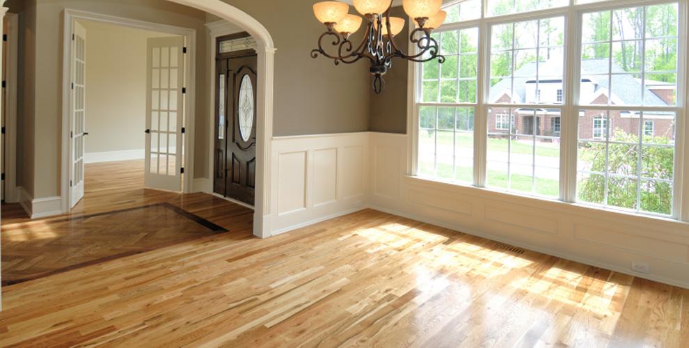 Anka Flooring Carpet And Hardwood Flooring In Toronto